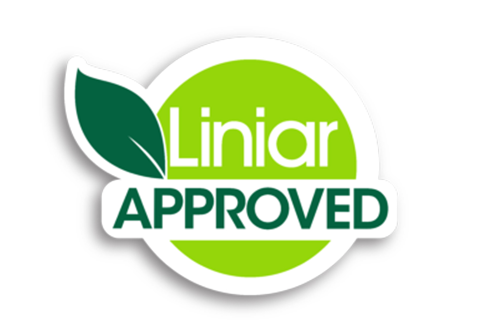 Europlas Are Now Liniar Approved Europlas Pvcu Windows